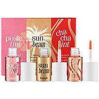 Benefit Cosmetics Gettin&#x27; Cheeky!: Shop Combination Sets | Sephora