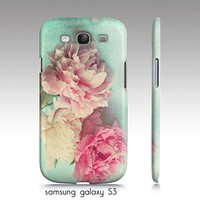 samsung galaxy S3,iphone4, 4 case-Like Yesterday
