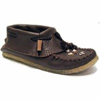 Laurentian Chief CHIEF SHOE AL ROCKY (151) 270603 Shoes Boots Sandals Sneakers Toronto GetOutside
