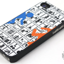Portal 2 iPhone 4, iPhone 4s Case