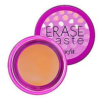 Sephora: Benefit Cosmetics : Erase Paste : concealer-eyes-makeup