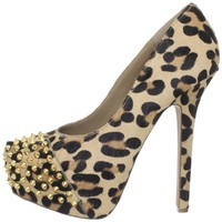 Steve Madden Women&#x27;s Bolddd Pump