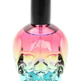 Blackheart Sweet Lies Perfume Fragrance - 327503