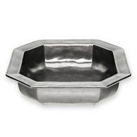 "Juliska ""Pewter"" Square Baking Dish - Bloomingdales.com"
