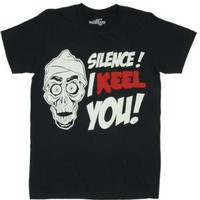I Keel You! T-Shirt