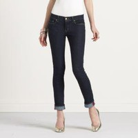 broome street jeans at kate spade