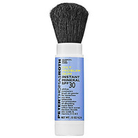 Peter Thomas Roth Oily Problem Skin Instant Mineral Powder SPF 30: Shop Face | Sephora