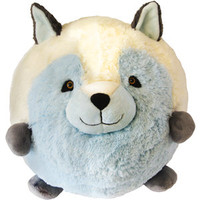 Squishable Arctic Fox - squishable.com