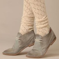 Desert Boot at Free People Clothing Boutique