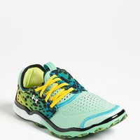 Under Armour &#x27;Micro G Toxic&#x27; Running Shoe (Women) | Nordstrom