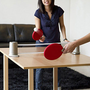 Pongo Portable Ping Pong Set - Pongo Portable Ping Pong Set - LatestBuy Australia