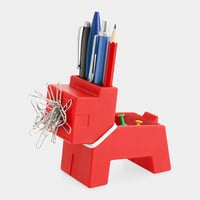 Desk Rocky Organizer