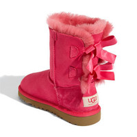 UGG Australia &#x27;Bailey Bow&#x27; Boot (Walker, Toddler, Little Kid &amp; Big Kid) | Nordstrom