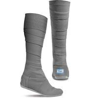 Ash Vegan Wrap Boots | TOMS.com