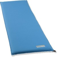 Therm-a-Rest BaseCamp Sleeping Pad x 2