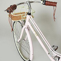 Free People  Be Free Leather Bike Grip at Free People Clothing Boutique