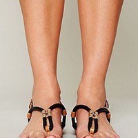 Dolce Vita  Ayden Slingback Sandal at Free People Clothing Boutique