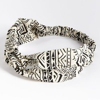 BP. Twist Knot Headband | Nordstrom