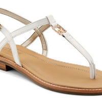 Sperry Top-Sider Women's Carlisle Thong Sandal
