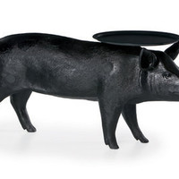 Pig Table - Tables - Moooi.com