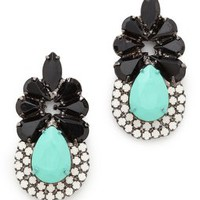 AUDEN Amelia Earrings | SHOPBOP Save 20% with Code WEAREFAMILY13