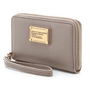 Marc by Marc Jacobs Classic Q Wingman Wallet | SHOPBOP Save 20% with Code WEAREFAMILY13