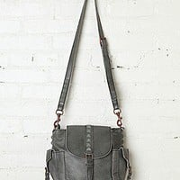 Liebeskind   Fina Stud Hobo at Free People Clothing Boutique