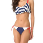 Splendid Monroe Crop Bikini Top | SHOPBOP Save 20% with Code WEAREFAMILY13