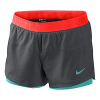 Nike Women&#x27;s Icon Woven Two-In One Short | Scheels