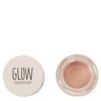 Glow Highlighter in Gleam - Topshop USA