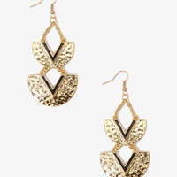 Womens earrings and stud earrings | shop online | Forever 21 -  1041779261