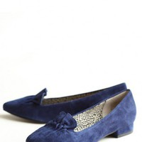bigger fish to fry flats by BC Shoes at ShopRuche.com