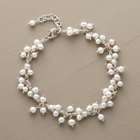 PEARL BERRY BRACELET