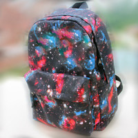 Dream Star SuperBreak Backpack