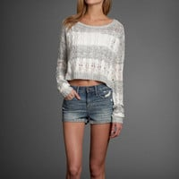 Katrina Sweater