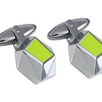 Crystalline Cufflinks by Acme Studio - Pop! Gift Boutique