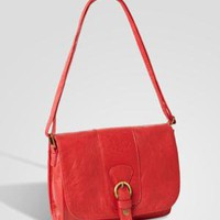 fredflare.com | 877-798-2807 | simply perfect sling bag