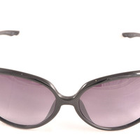 eyeCrave Online : Sunglasses and Designer Opticals : Dior Mystery 1fs