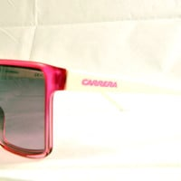 eyeCrave Online : Sunglasses and Designer Opticals : Carrera 6630