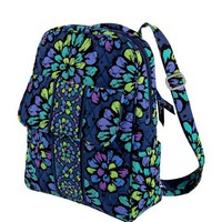 Backpack | Vera Bradley