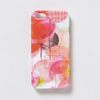 Pixiegram iPhone 5 Case
