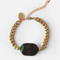 Magic Agate Bracelet - $25.00 : ThreadSence, Women&#x27;s Indie &amp; Bohemian Clothing, Dresses, &amp; Accessories