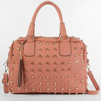 Stud Doctor&#x27;s Bag - Women&#x27;s Bags | Buckle