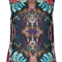 Mirror Tank By Workshop - New In This Week  - New In