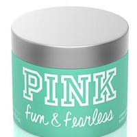 Sweet & Flirty Luminous Body Butter