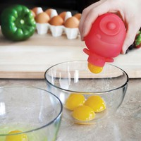 Yolk Hero Egg Separator