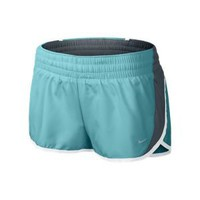 Nike Store. Nike Dash Solid 3&quot; Women&#x27;s Running Shorts