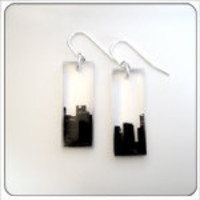 Black Drop Designs - Photo Jewellery