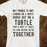 Prince 1 - ALLStopsLeadHere! - Skreened T-shirts, Organic Shirts, Hoodies, Kids Tees, Baby One-Pieces and Tote Bags