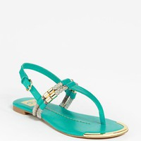 DV by Dolce Vita &#x27;Darcie&#x27; Sandal (Nordstrom Exclusive) | Nordstrom